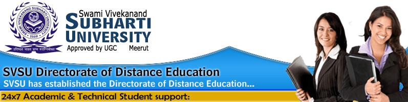 Subharti-University-admissin-delhi