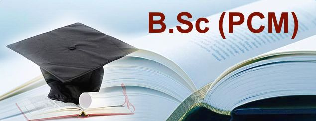 distance learning B