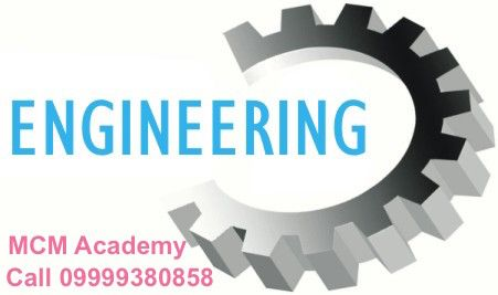 Engineering Diploma in One Year