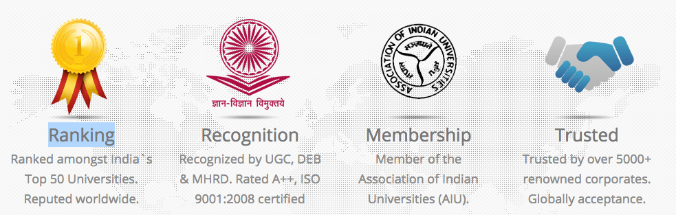 engineering-diploma-in-one-year/