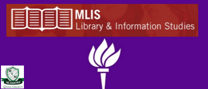 Master of Library and Information Science (MLIS)