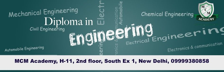 Diploma Engineering Sunrise University