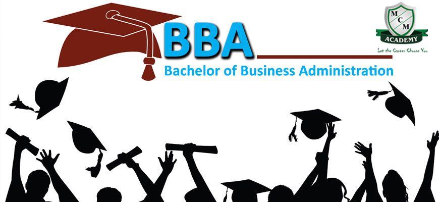 BBA JNU Jaipur National University Distance Learning