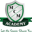 MCM Academy – A Group of Regular, Distance And Online Education